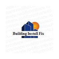 buildinginstall