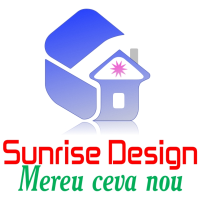 Sunrise Design