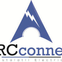 Arc connect